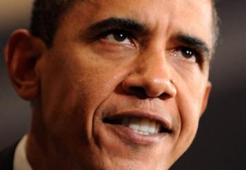 obama_angry_2012_8_6