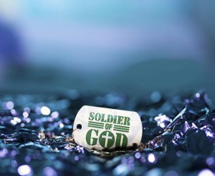 good-soldier-Christ-Jesus-300x247