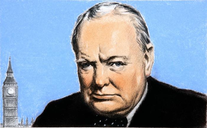 INF3-67_Winston_Churchill