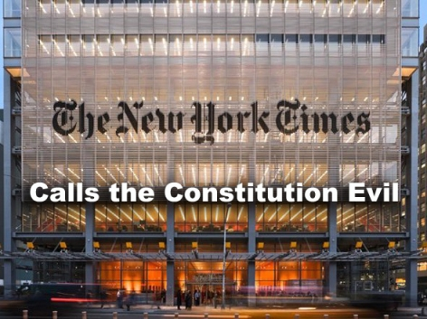 the-new-york-times copy