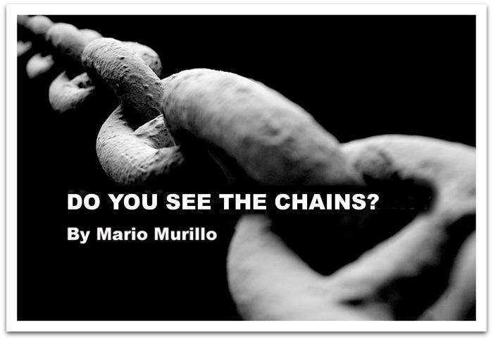 chain copy