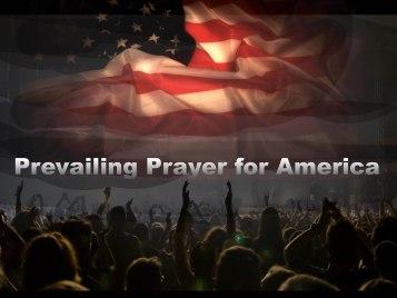 prayer blog art