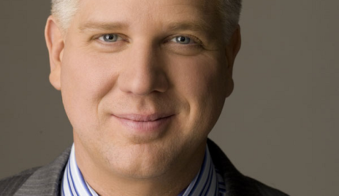 Glenn-Beck-Announces-Boycott-Of-American-Airlines