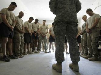 military-chaplain-ap