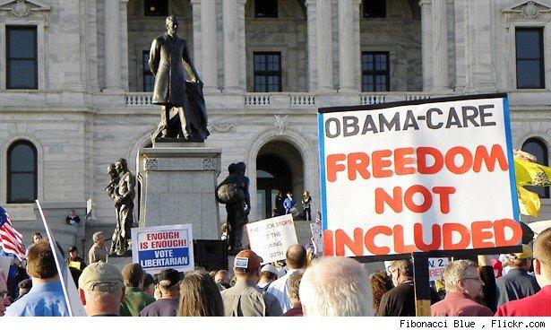 obamacare-615cs091012