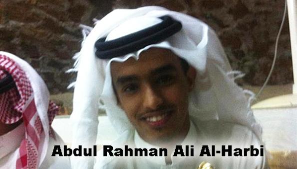 saudi-national-Abdul-Rahman-Ali-Alharbi-600