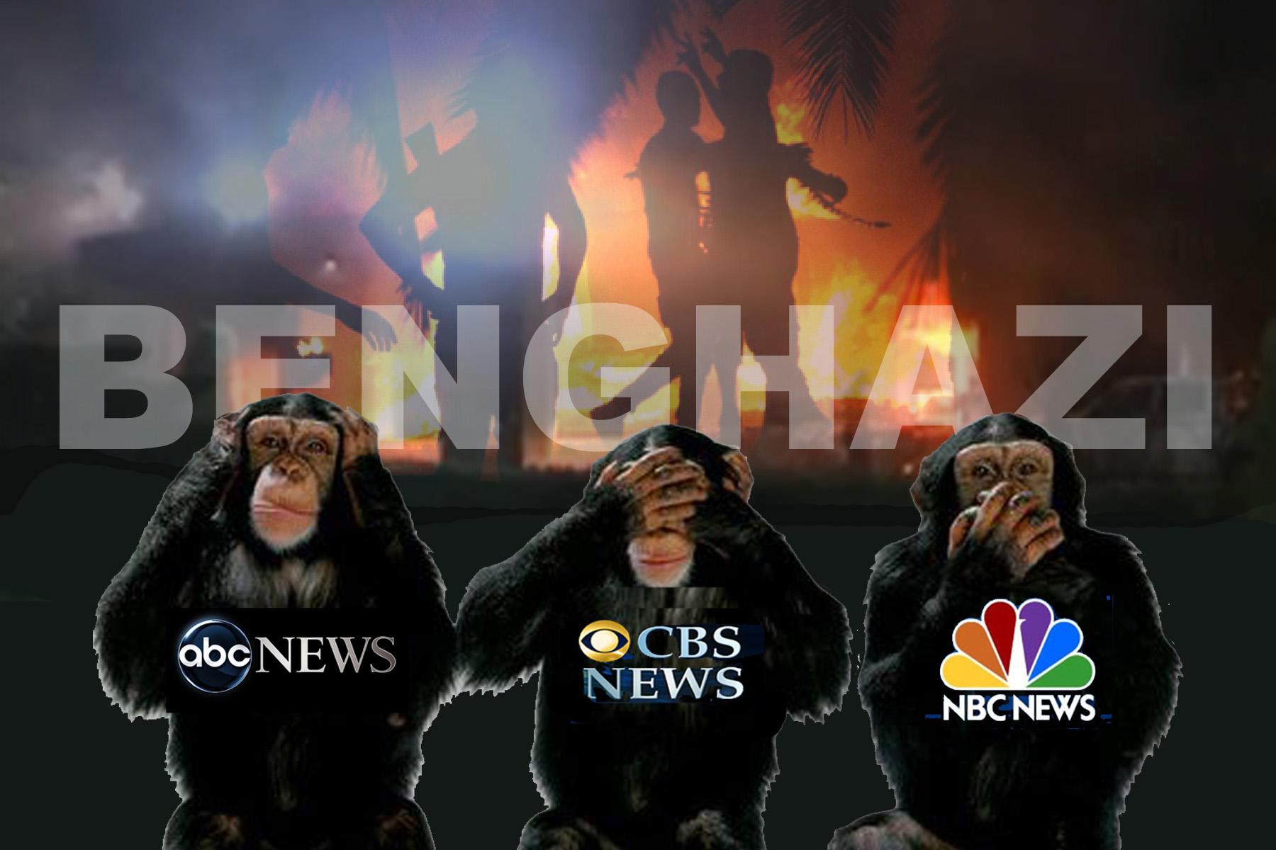 Benghazi Massacre Blog copy