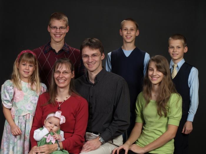 Romeike-Family-jpg
