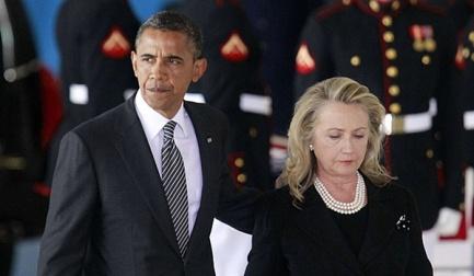 The-Benghazi-Lie