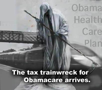 train tax copy