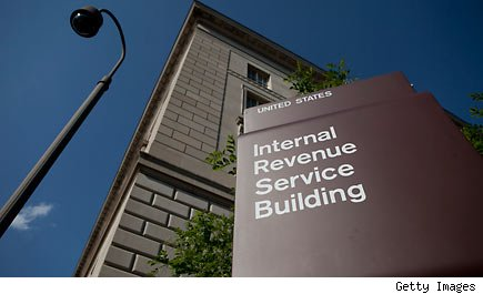 irs-building-435cs101912
