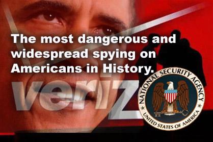 verizon spy blog copy