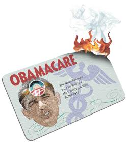 b1-clancy-obamacare-card