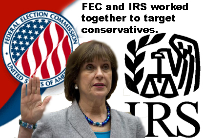 FEC IRS blog copy