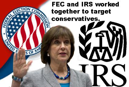 FEC IRS blog copy