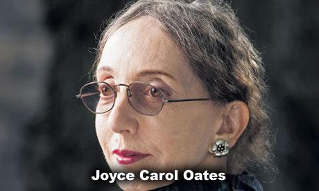 Joyce-Carol-Oates insert