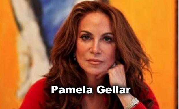 pamela-geller copy