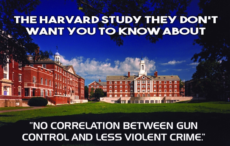 harvard-quad-copy