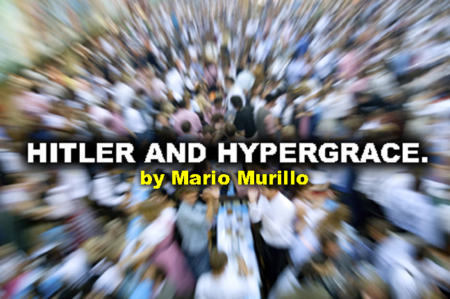 hypergrace blog insert