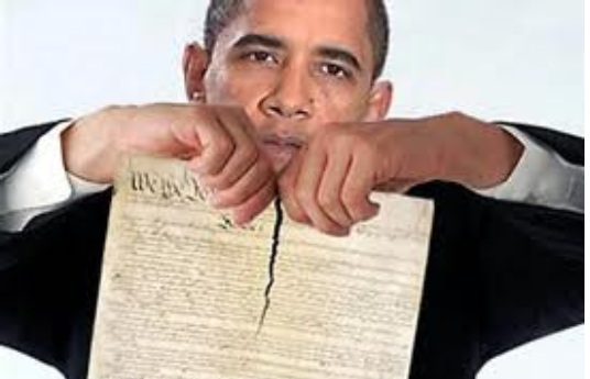 obama-tearing-constitution