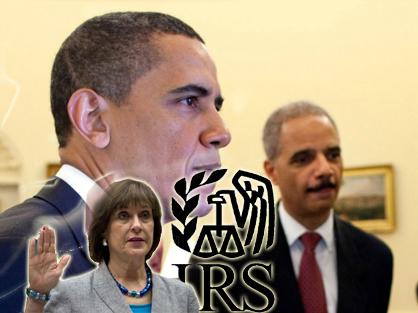 obama-holder-wh-photo