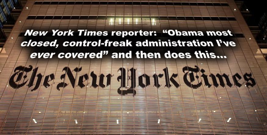 new_york_times insert