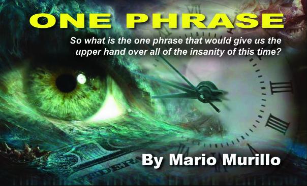 the-phrase-copy copy