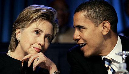 obama_hillary_cash-thumb