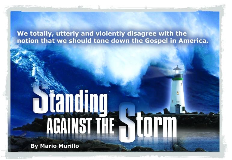 standing-blog