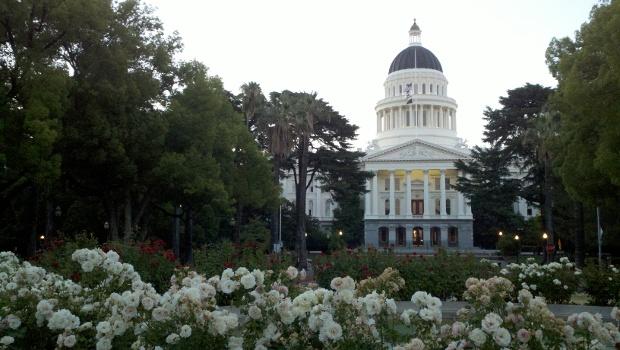 NEW-Capitol