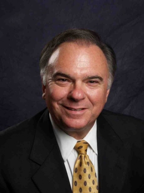 Pastor-Bob-Yandian