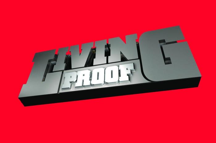 living proof generic