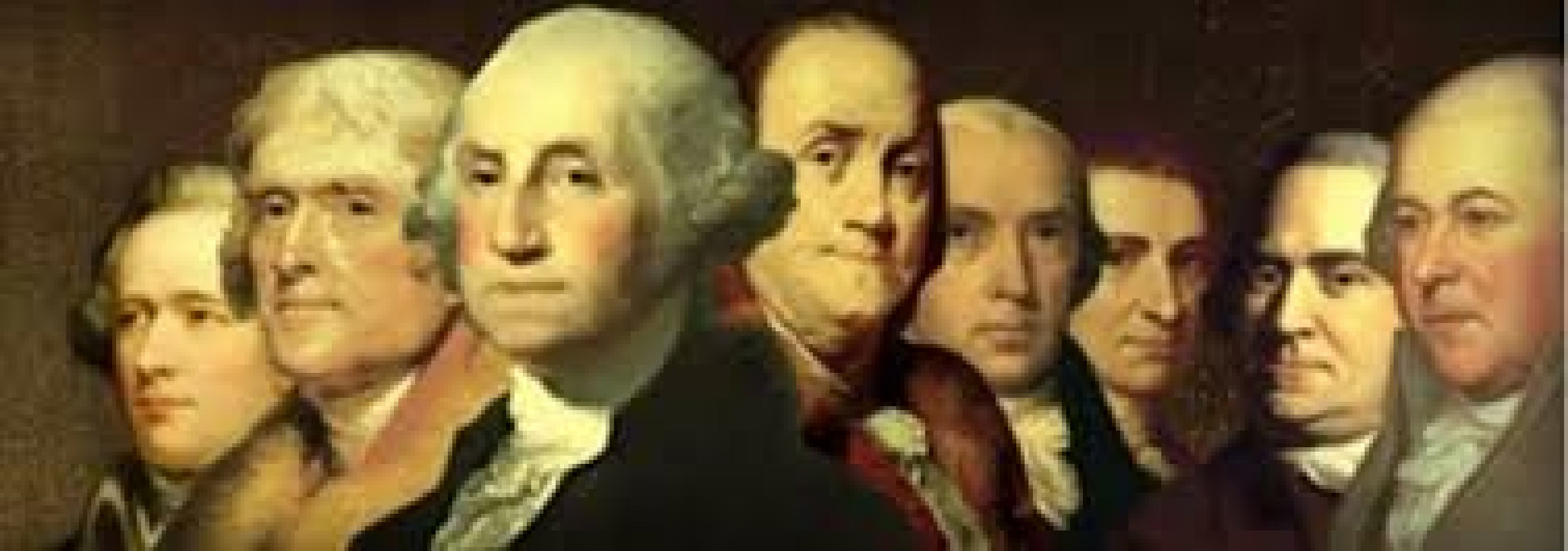founding-fathers-strip