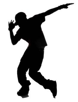 rapper-hip-hop-silhouette-830-1