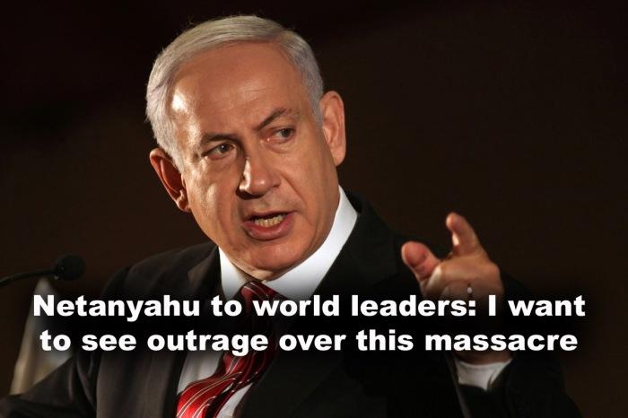 Netanyahu copy