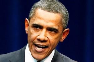Obama-angry-10
