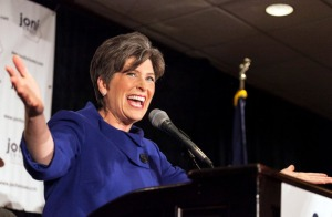 republican-senator-joni-ernst