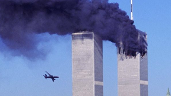 September-11-Image-Gallery-2
