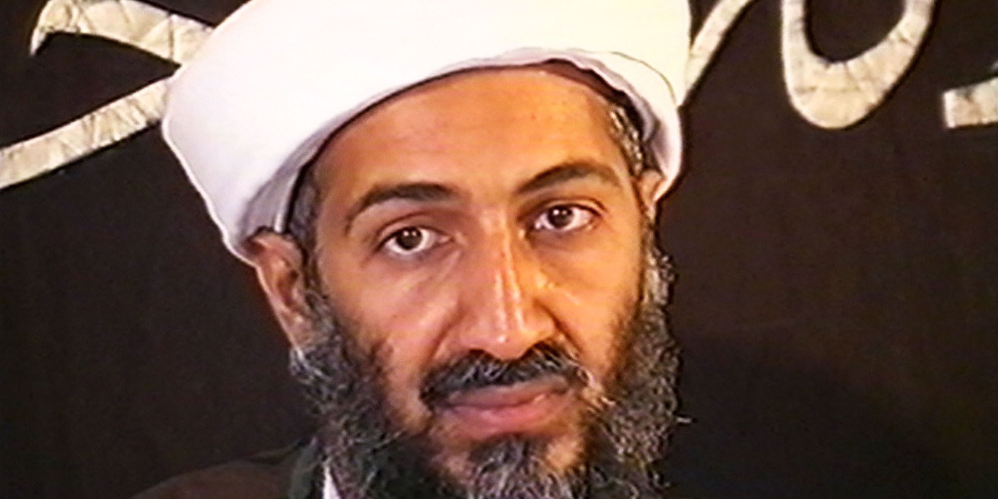 osama bin laden On this day in 2011, osama bin laden, the mastermind behind the september 11, 2001, terrorist attacks in the united states, is killed by us forces during a raid on his compound hideout in.
