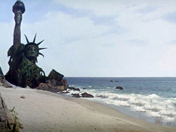 PLANET-OF-APES_610