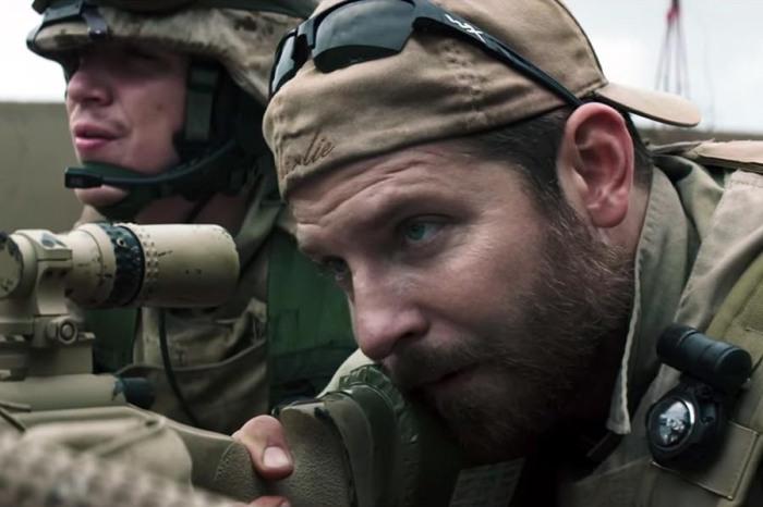 BradleyCooperAmericanSniper