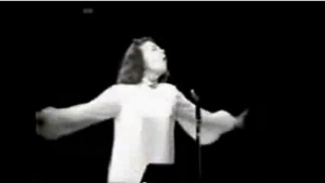 Kathryn-Kuhlman-1969-Crusade-Preaching-A-video