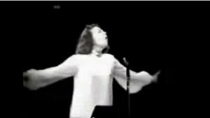 Kathryn-Kuhlman-1969-Crusade-Preaching-A-video