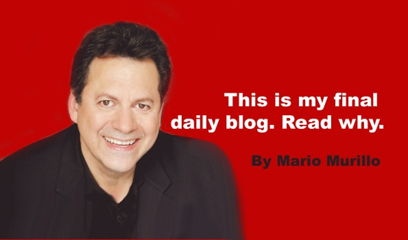 final blog copy
