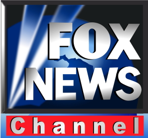 Fox_News-2.svg