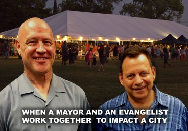 When a Mayor and an evangelist work together copy