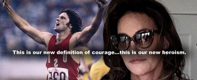 Jenner copy