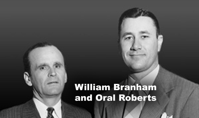 branham-and-roberts copy