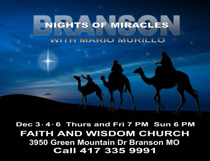 Branson nights of mriacles copy
