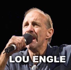 Lou Engle (2) copy